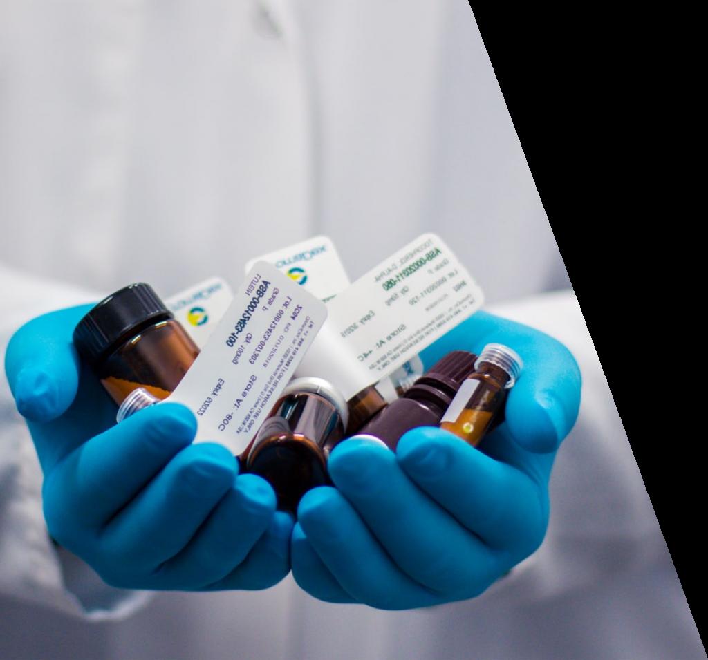 CSCC | Medication
