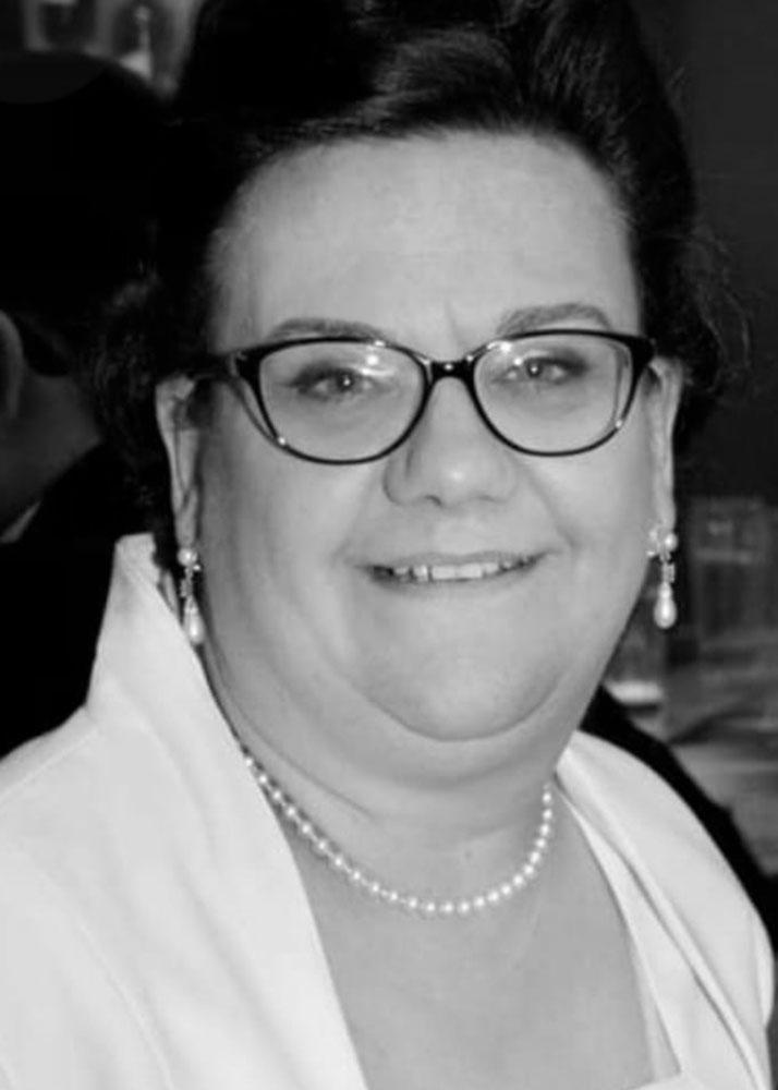 Elaine Edwards | CSCC UK